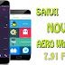 SAIU!! NOVO AERO WhatsApp 7.91 FIX