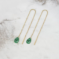 https://www.etsy.com/listing/556952695/emerald-earrings-may-birthstone-earrings?ref=shop_home_active_8