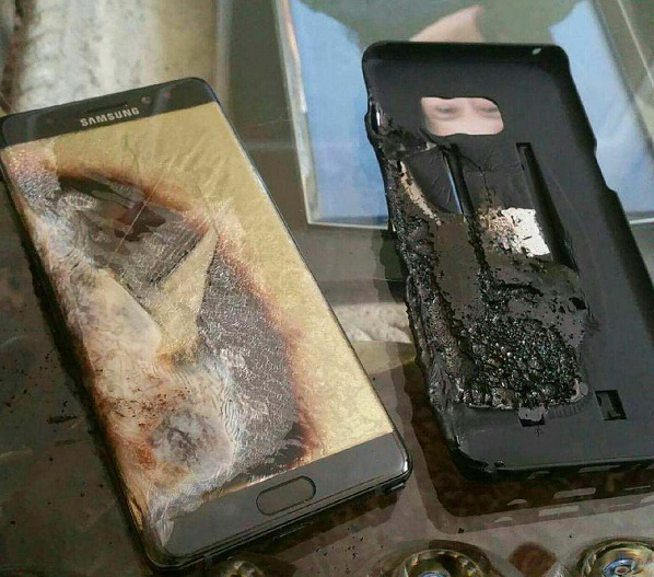 galaxy-note-7-getting-worse-in-usa