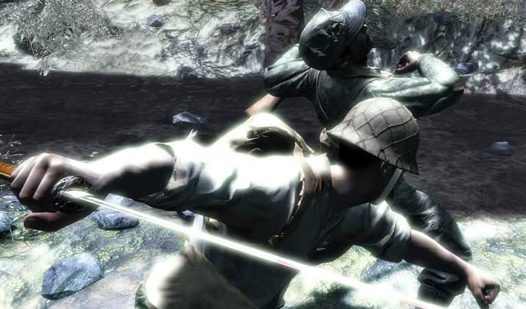 Call of Duty World at War PC Full Español