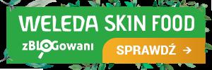 https://zblogowani.pl/akcja/weleda-skin-food