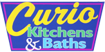 Curio Kitchens & Baths