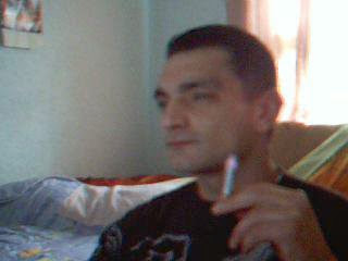 kemal haliti, single Man 31 looking for Woman date in Bosnia and Herzegovina z