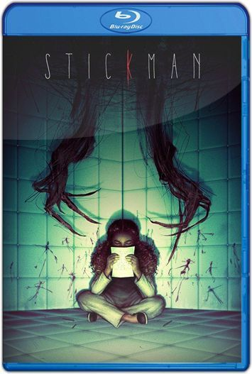 Stickman (2017) HD 1080p y 720p Latino