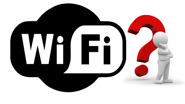 WHAT IS WiFi : everything you need to know about wireless broadband