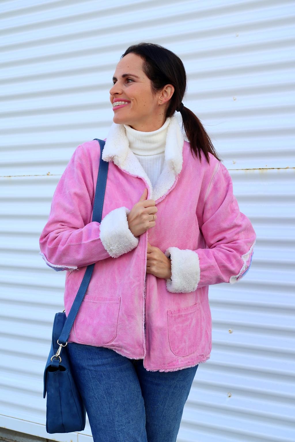 pink-jacket-look