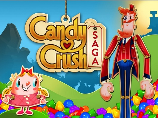 download candy crush saga for android mobiles-tablets