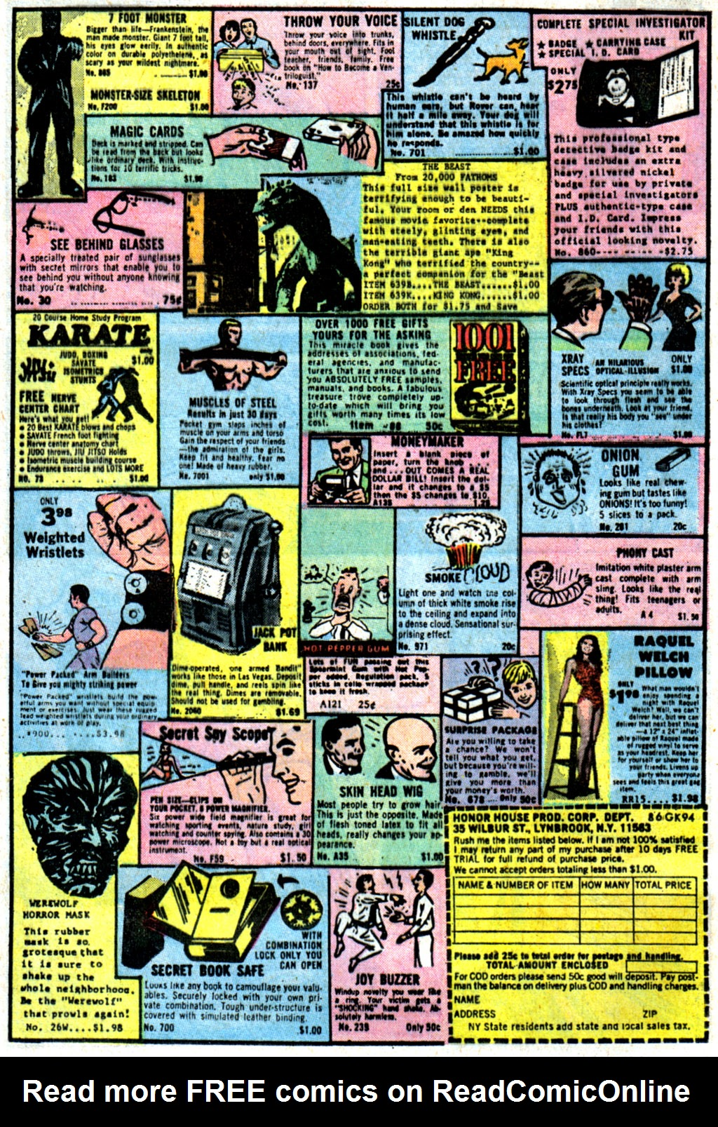 Read online World's Finest Comics comic -  Issue #214 - 12