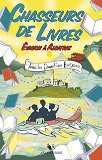 https://lacaverneauxlivresdelaety.blogspot.com/2018/10/chasseurs-de-livres-tome-3-evasion.html