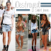 Short Jeans Destroyed - Como Usar?