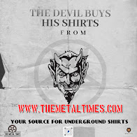 GET YOUR SHIRT IN OUR SHOP!