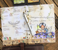 planner-pages-harry-potter
