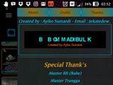 BBKU v3.3.6.51 APK Update Terbaru Gratis Download