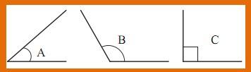 Soal Matematika Kelas 4 SD Bab 3 Tentang Pengukuran Sudut, Panjang, dan Berat