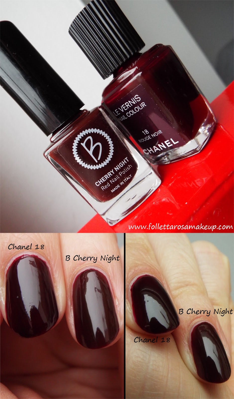dupe-chanel-rouge-noir