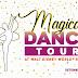 [News] Qualité Turismo promove o Magical Dance Tour na Walt Disney World, primeiro festival internacional de dança da América Latina na Flórida, nos Estados Unidos