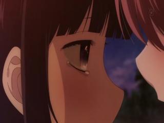 Kuzu no Honkai – Episódio 04