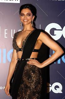 Deepika padukone gq fashion nights 2017 3.jpg