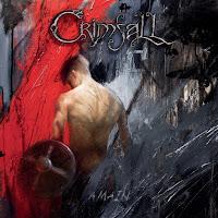 "Crimfall - ""Amain"""