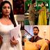 Anika get jealous seeing Shivaay with Ragini In Star Plus Ishqbaaz