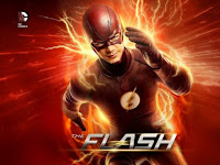 Download The Flash Third Season (2016) Subtitle Indonesia Full Episode