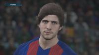 Roberto.png