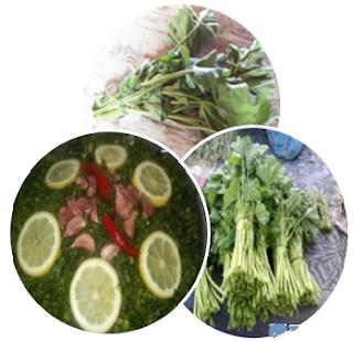 recette-khobiza,mauve,au naturel, ingrédient, préparer, aux naturel, soins,soin