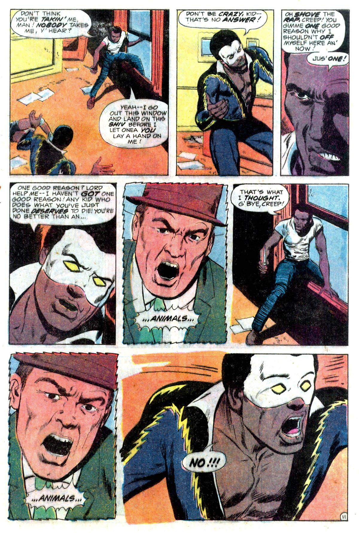 Detective Comics (1937) 495 Page 49