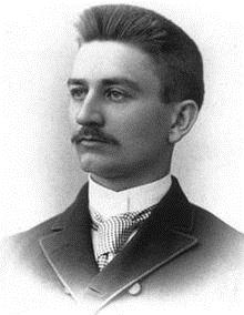 Herbert Dow – O Fundador da Dow Química
