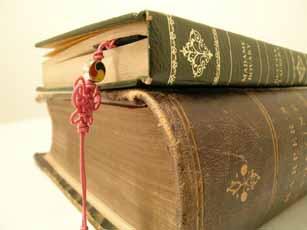 Por qué es bueno leer