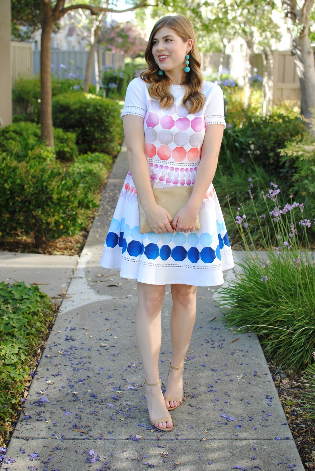 catherine-day-of-my-inner-fabulous-in-ted-baker-dress-for-bridal-shower