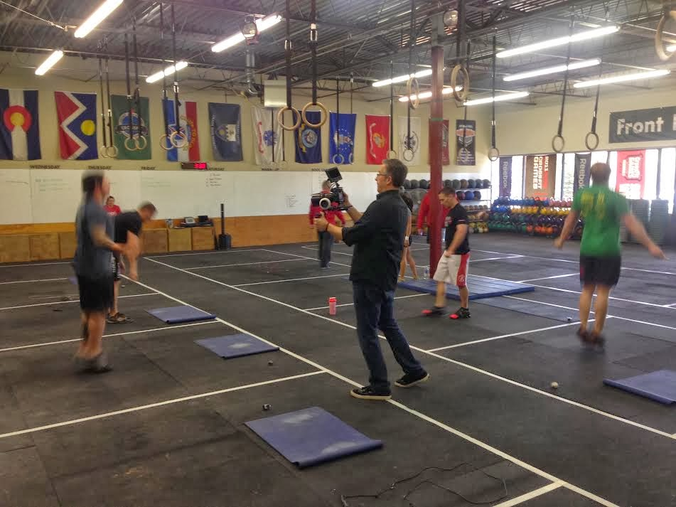 Armoured Vehicles Latin America ⁓ These Best Boxing Gyms In Denver