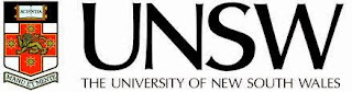Postgraduate Research Scholarships at University of New South Wales
