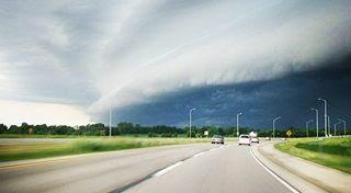 Claves-conducir-tormenta