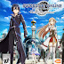 Sword Art Online Hollow Fragment-CODEX  PC Free Games