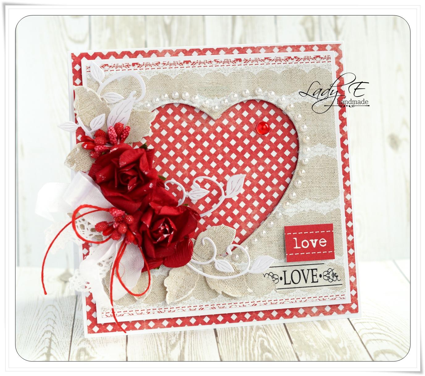 можно картинки для открыток скрапбукинг ко дню святого валентина полушаровидные кроны сохраняют