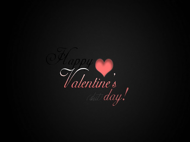Valentines-Day-HD-wallpaper-in-HD-black
