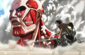 download attack on titan android apk offline