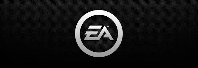 EA se planteó crear un juego parecido a Pokémon