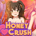 Honey Crush v6.5 Apk [+18] [Mod/Gemas ilimitadas]