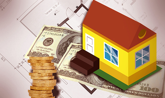 Effects of Rising Interest Rates on Home Buyers