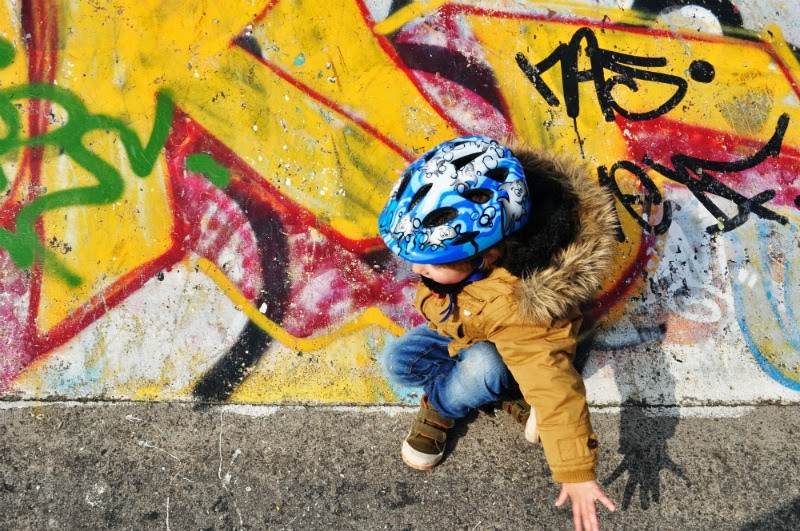 Professional Graffiti High Resolution Stock Photography And Images