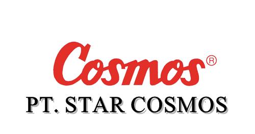 Informasi Lowongan Kerja PT STAR COSMOS Tangerang 2019 Terbaru