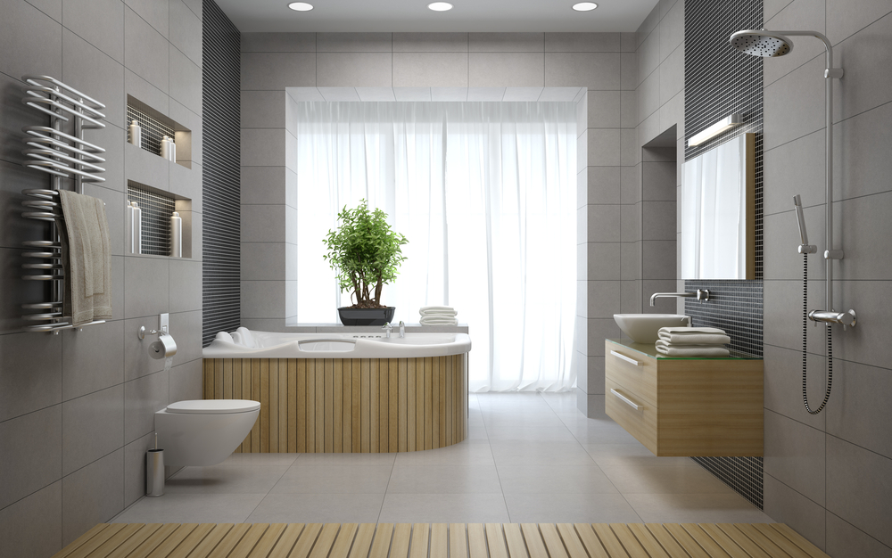 Bathroom Designs - The Best Bathroom Designs for All Your Needs