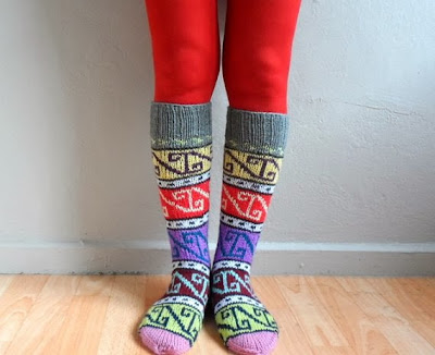 https://www.etsy.com/listing/170268494/knee-high-knitted-socks-wool-socks-knee?ref=favs_view_8