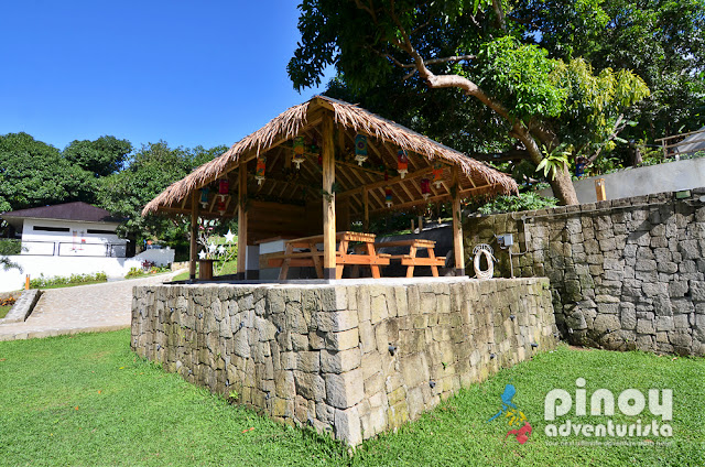 Glamping Sites in the Philippines