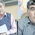 Embargan cuentas de Municipalidad de Santiago de Cao