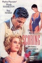 Scoring 1995 Watch Online
