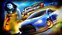 10 Game Racing Terbaik PSP 38