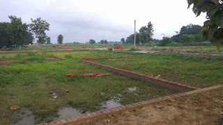 Search Properties available for sale in Gorakhpur, property villa flats land apartments and plots available for sale in Gorakhpur.